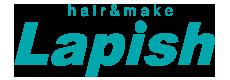 【美容室】ラピッシュ 公式ブログ