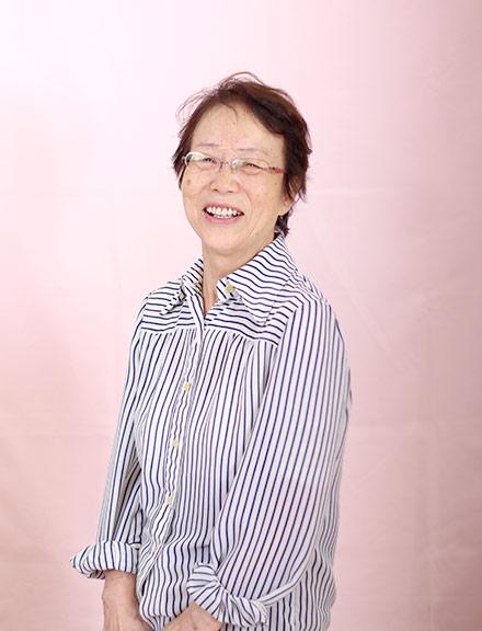 田中 玉子